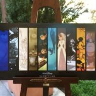 10 fun Disney animation facts – Walt Disney Short Films Collection
