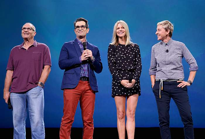 Finding-Dory-Cast-at-D23-Expo