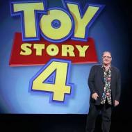 Upcoming Movie Slate for Disney Animation & Pixar Studios! #D23Expo