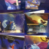 Walt Disney Records The Legacy Collection #ShareYourLegacy