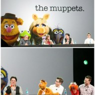 The Muppets are Back – 5 facts about the show!