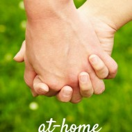 At-Home Date Night Tips