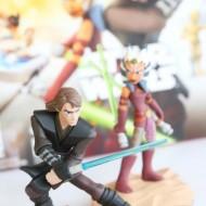 Disney Infinity 3.0 Review + EPIC Star Wars PS4 Bundle GIVEAWAY!!!!