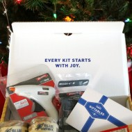 Holiday Gifts Made Easy with Lowe's Giftables!
