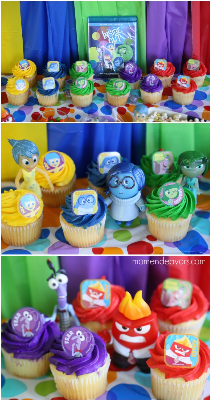 It is a picture of Impertinent Inside Out Cupcake Toppers