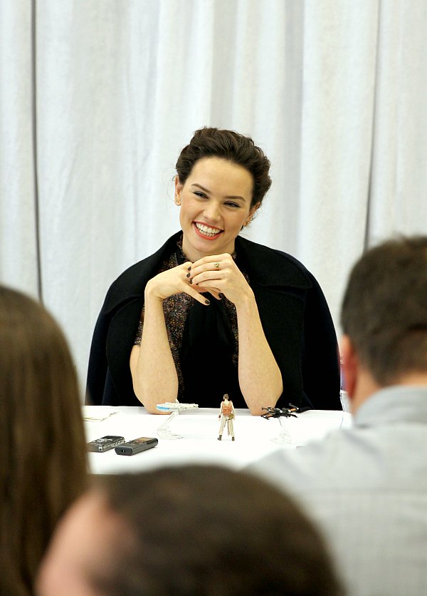 Daisy-Ridley-Star-Wars-Interview