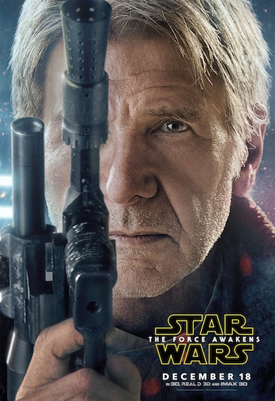 Han-Solo-Star-Wars-The-Force-Awakens