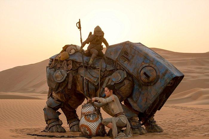 Star-Wars-Rey-BB-8