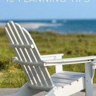 Family Staycation – 10 Planning Tips!
