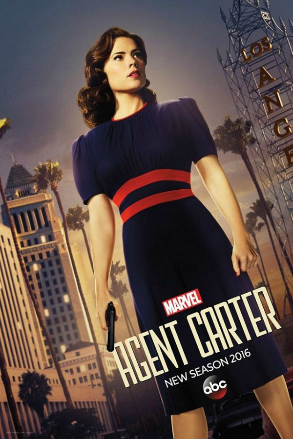 Marvel-Agent-Carter-Season-2
