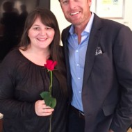 The Bachelor Season 20 – Interview with Chris Harrison