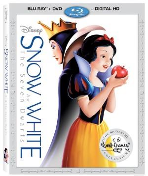SnowWhiteComboArt-300x358