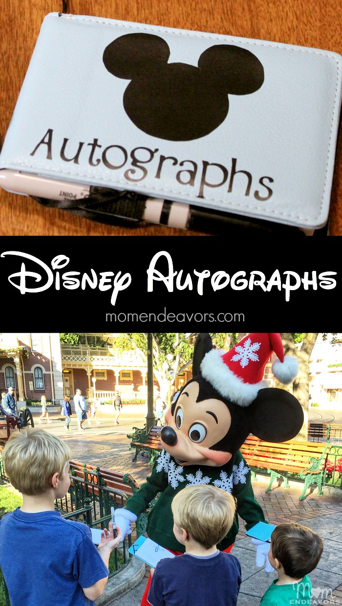 picture relating to Printable Disney Autograph Book identified as 10+ Do it yourself Disney Autograph Publications