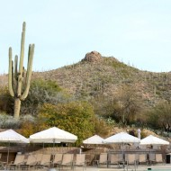 Family-Friendly Resort in Tucson, Arizona – Loews Ventana Canyon