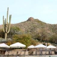 Family-Friendly Resort in Tucson, Arizona – Loews Ventana Canyon