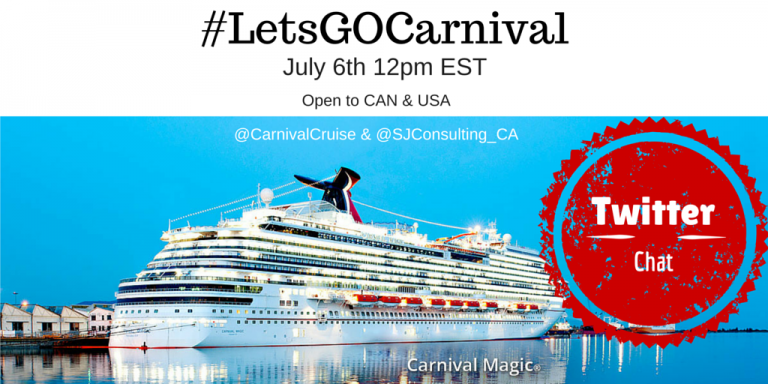 LetsGOCarnival-Twitter-Party