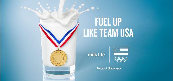 milk life landing page banner_cropped