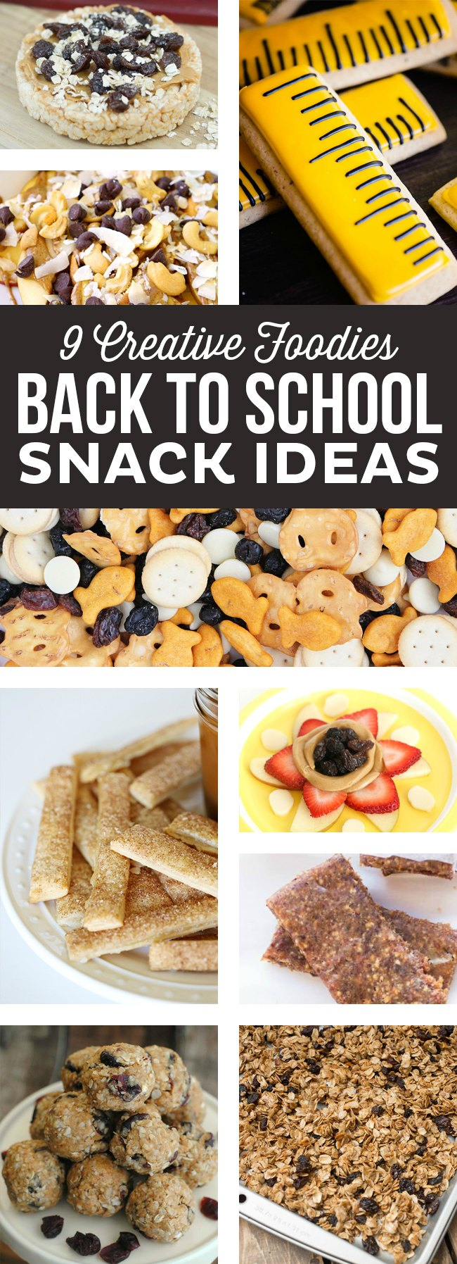 Creative-Foodies-Back-toSchool