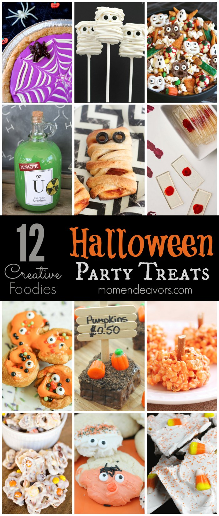 fun-halloween-party-treats
