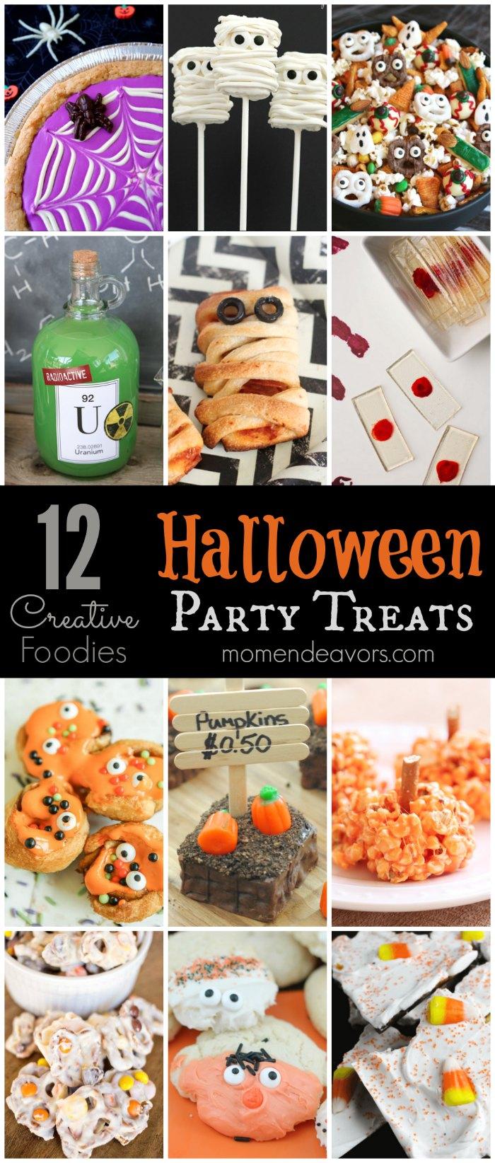 fun-halloween-party-treats