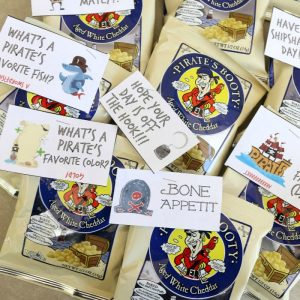 fun-pirate-lunch-box-notes