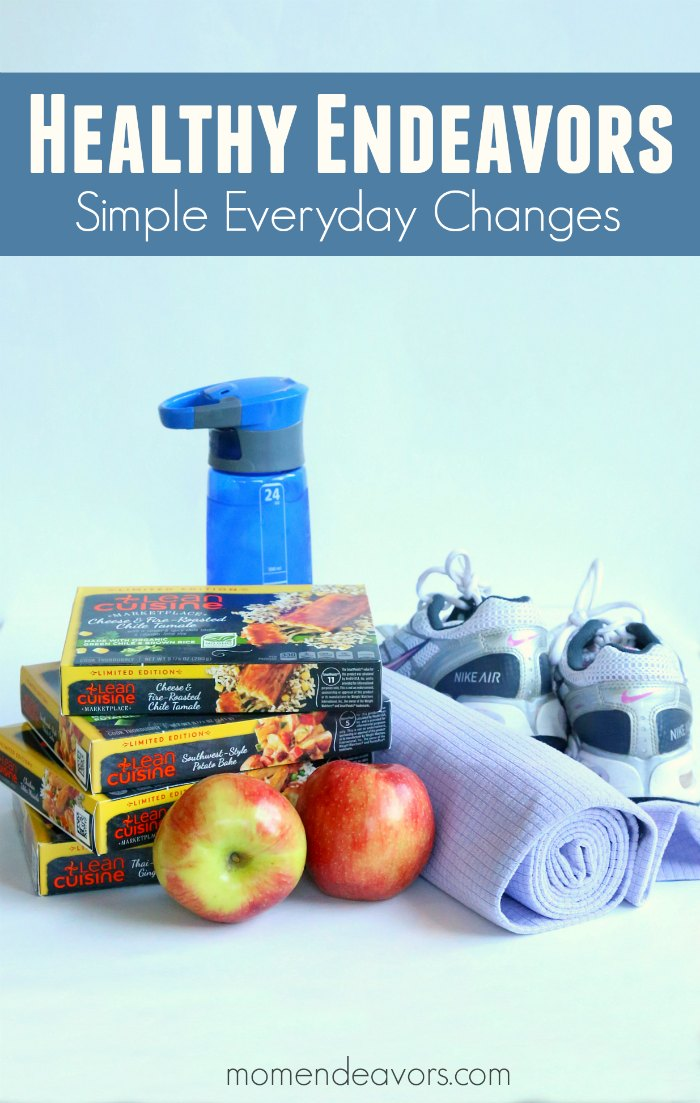 healthy-lifestyle-changes