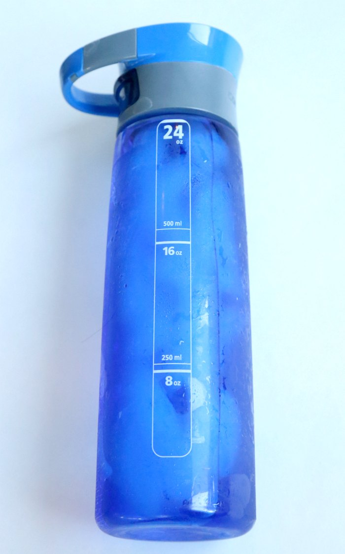 labeled-water-bottle