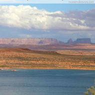Lake Powell, Arizona – Family Road Trip Ideas