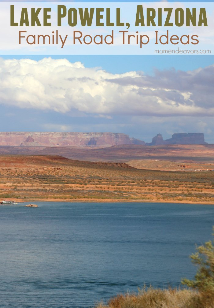 lake-powell-family-road-trip-ideas