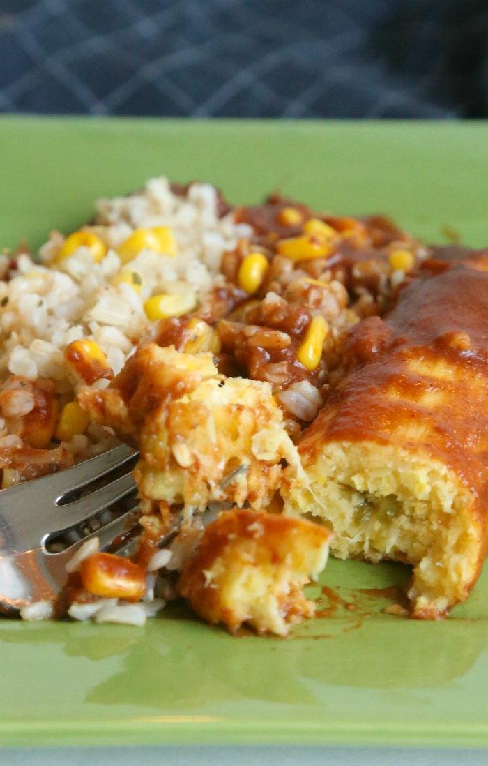 lean-cuisine-tamale