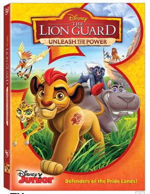 lion-king-dvd