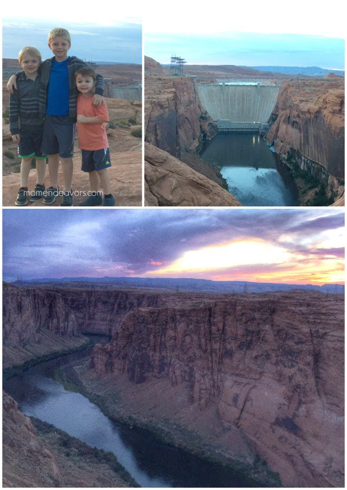 page-arizona-family-travel