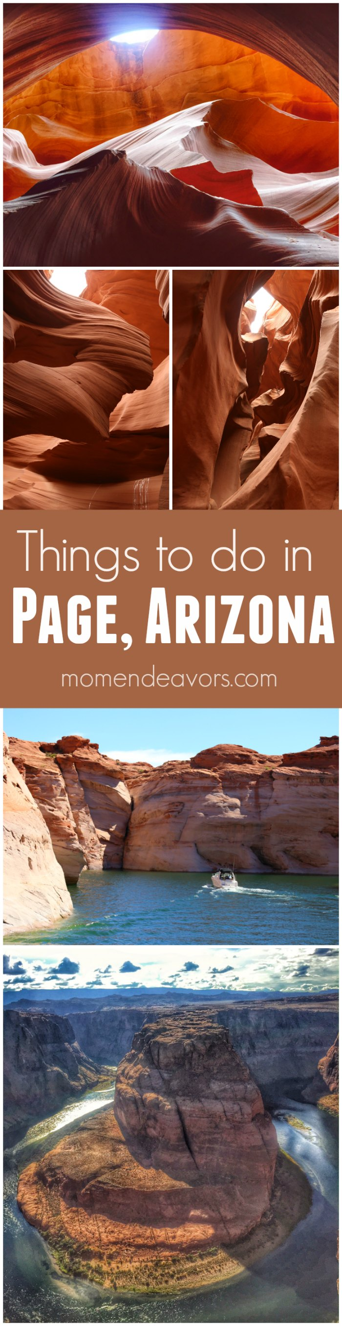 page-arizona-travel-tips