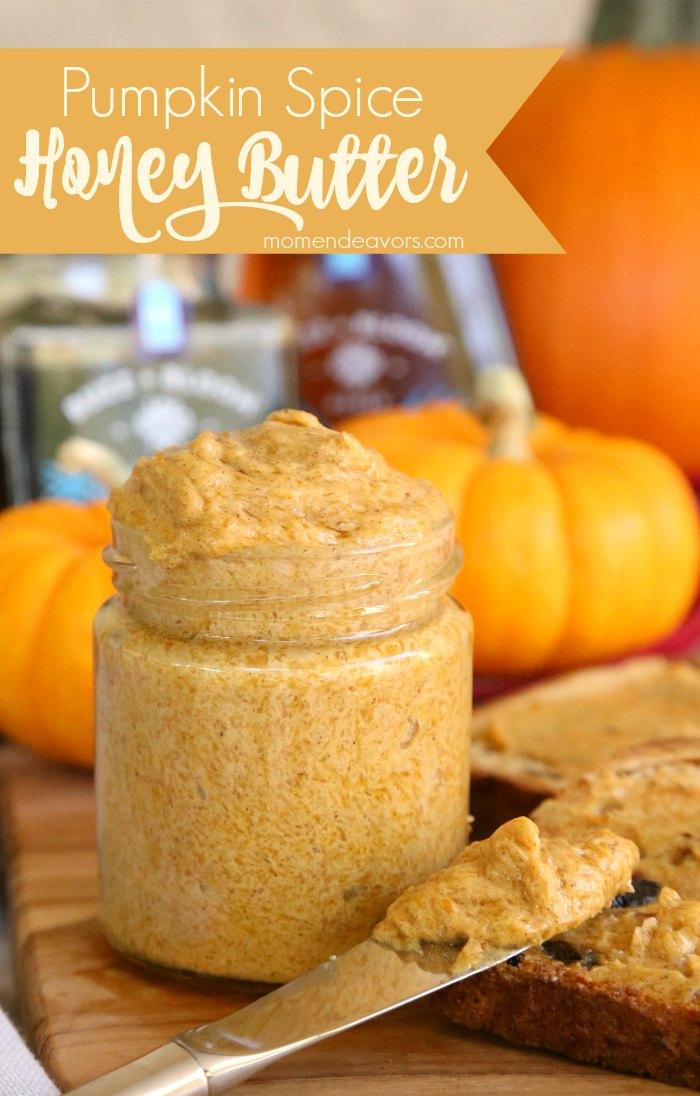 pumpkin-spice-honey-butter