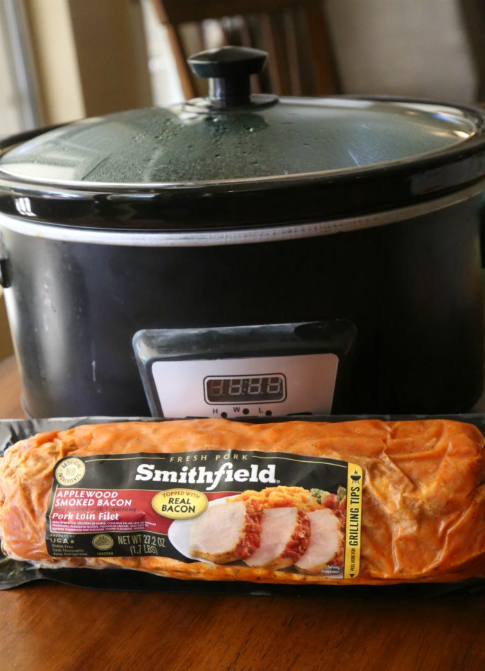 smithfield-applewood-smoked-bacon