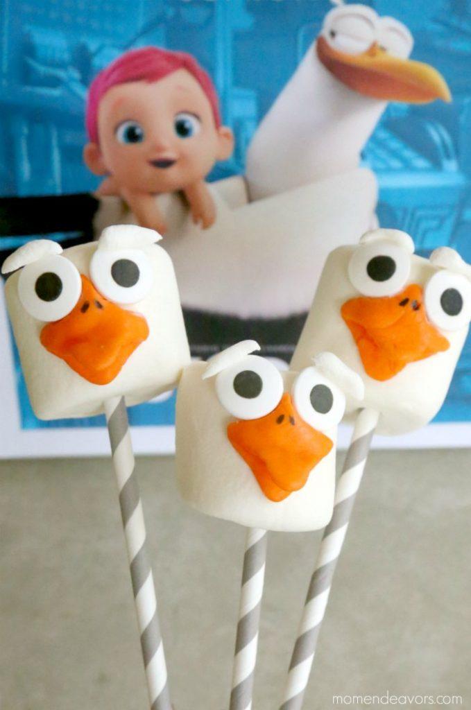 stork-pops