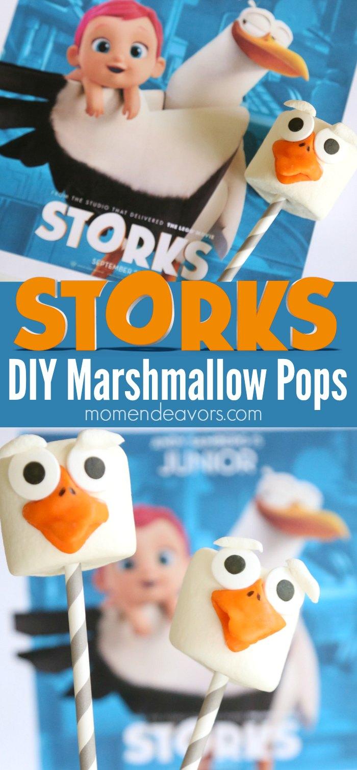 storks-diy-marshmallow-pops