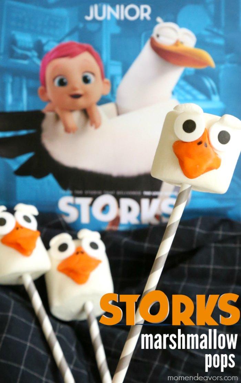 storks-movie-marshmallow-pops