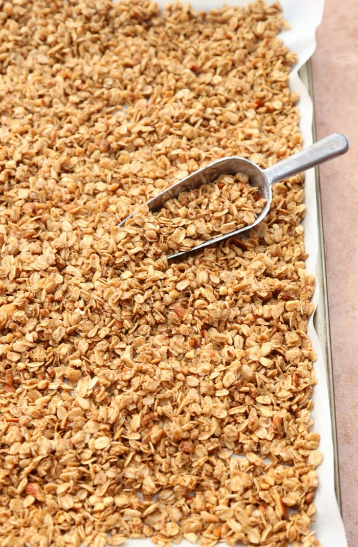 simple-homemade-granola