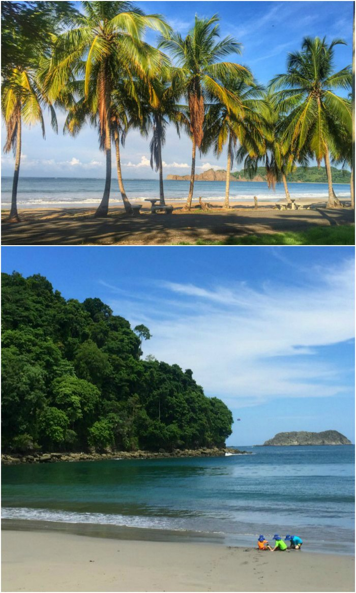 Costa Rica Real Estate Jaco Mail: 10 Must-Do Activities In Costa Rica With Kids