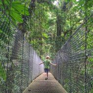 10 Must-Do Activities in Costa Rica with Kids