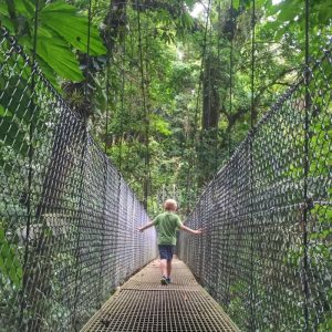 10+ Must-Do Activities in Costa Rica with Kids