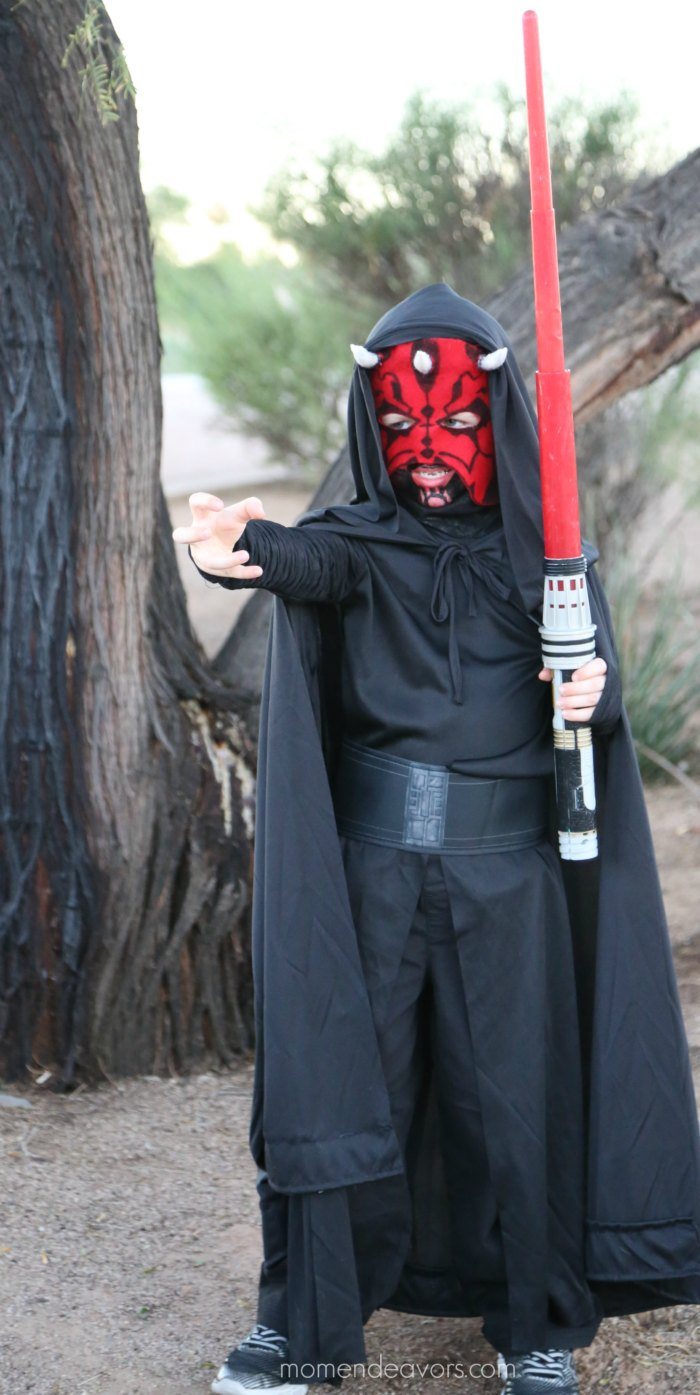 diy-darth-maul-costume