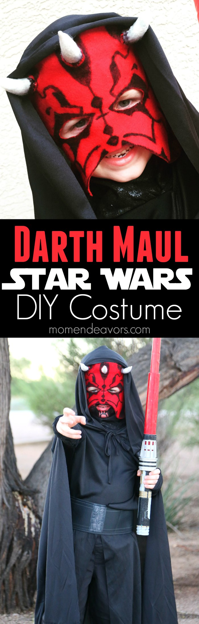 diy-darth-maul-star-wars-costume