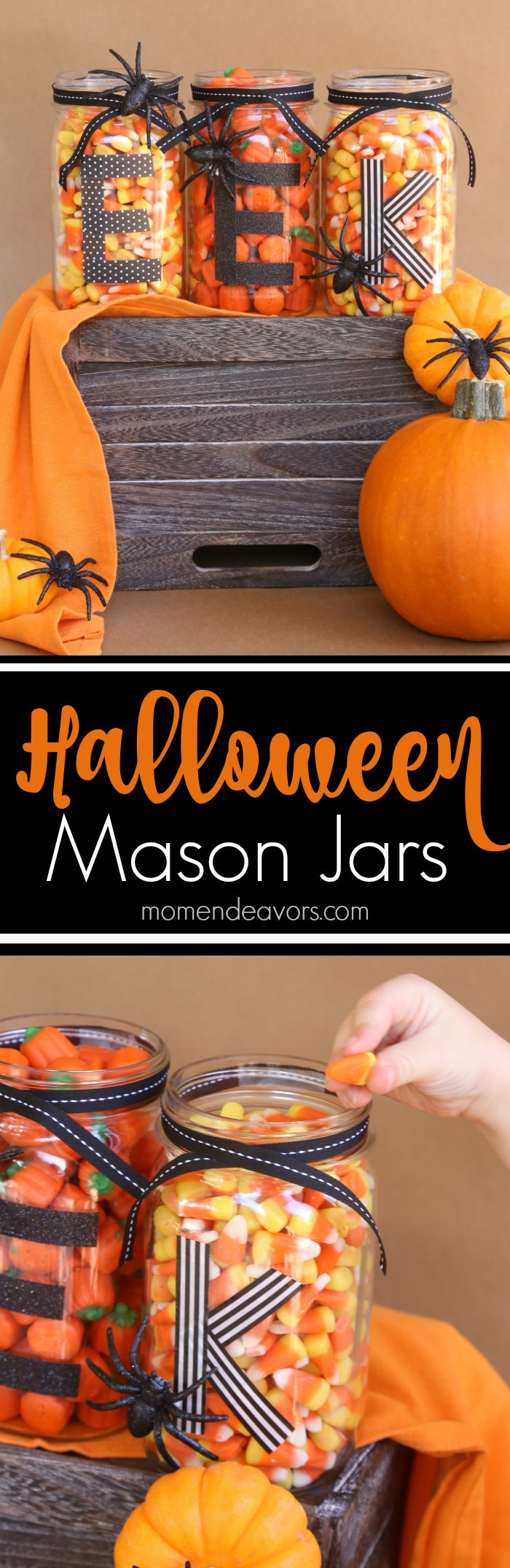 diy-halloween-mason-jars