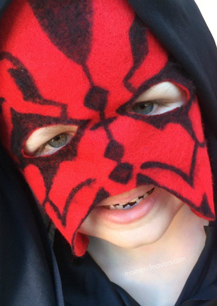diy-darth-maul-mask