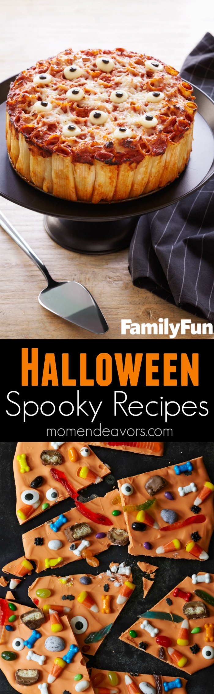 halloween-perfect-party-recipes