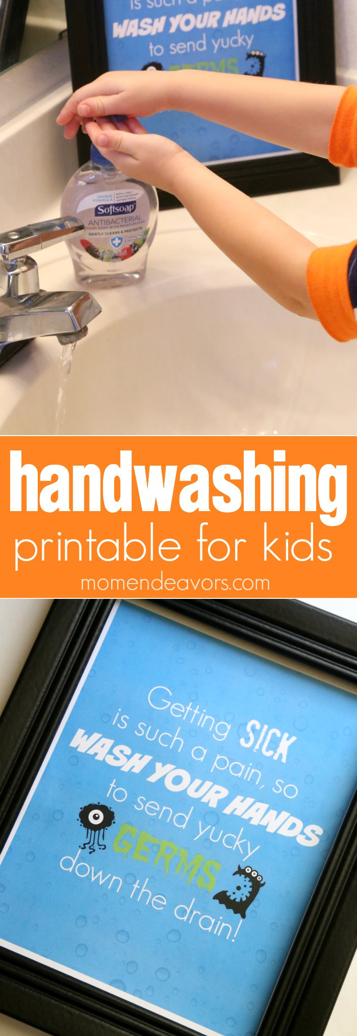 handwashing-printable-for-kids