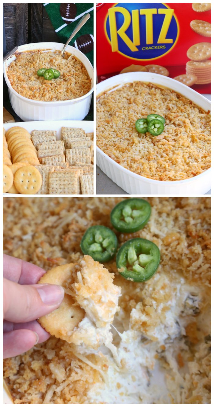 jalapeno-popper-dip-recipe