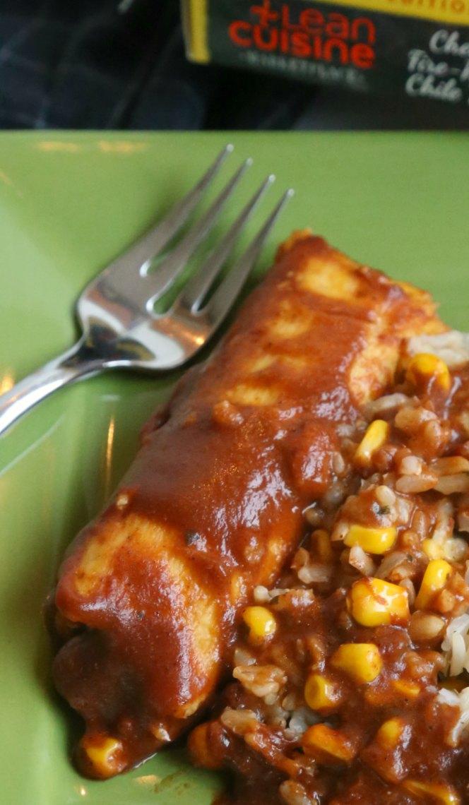 lean-cuisine-tamale-2